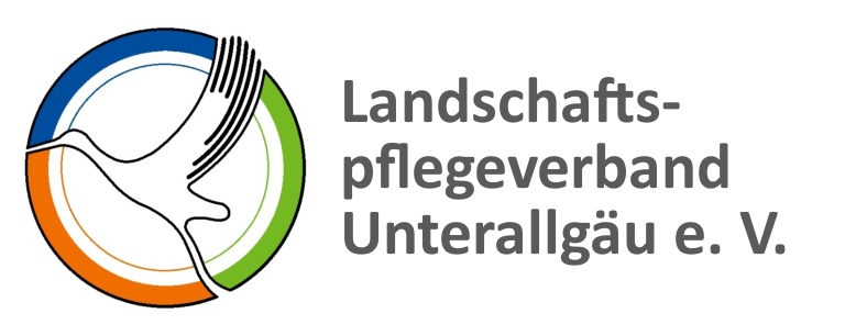 LPV Unterallgäu